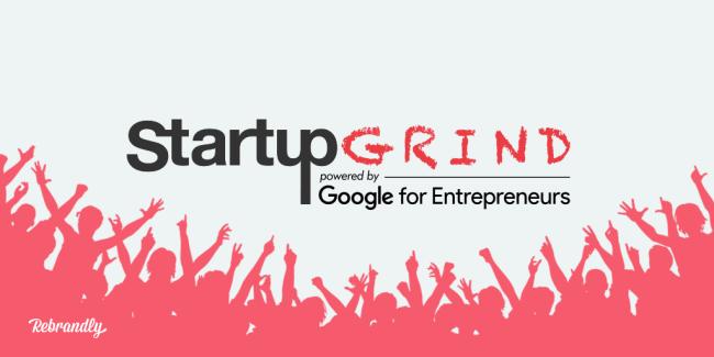 Startup-Grind2.png
