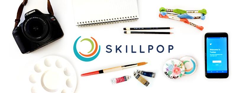 SkillPop