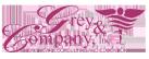 Grey & Company