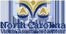 North Carolina Victim Assistance Network