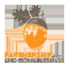 Partnership to End Homelessness