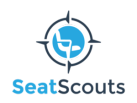 Seat Scouts