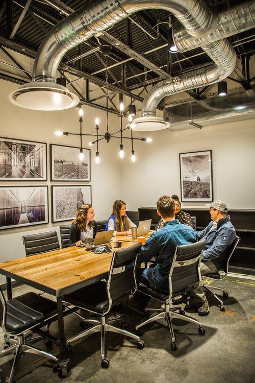 Coworking-Office-Space-Loading-Dock-Raleigh-23.jpg