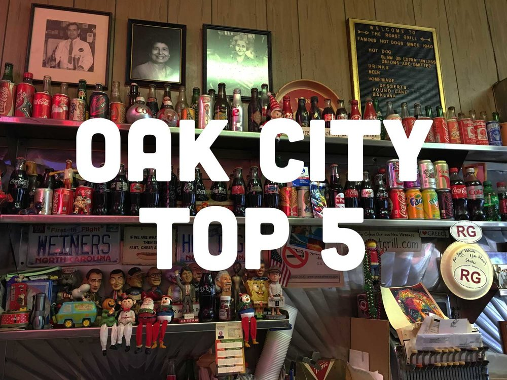 oak-city-top-5.jpg