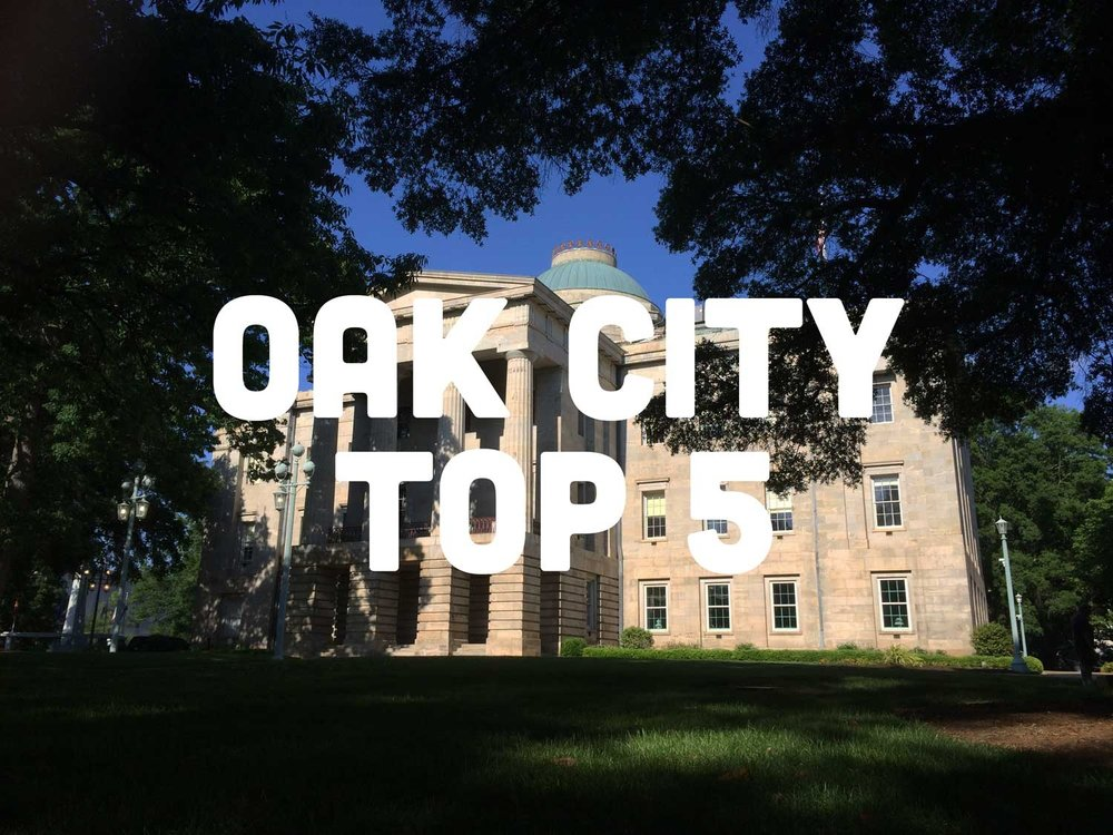 Oak-City-Top-5 2.JPG