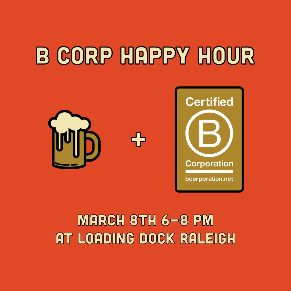 bcorp_happyhour.jpg