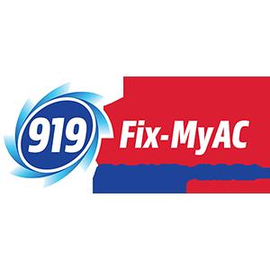 919 Fix MyAC