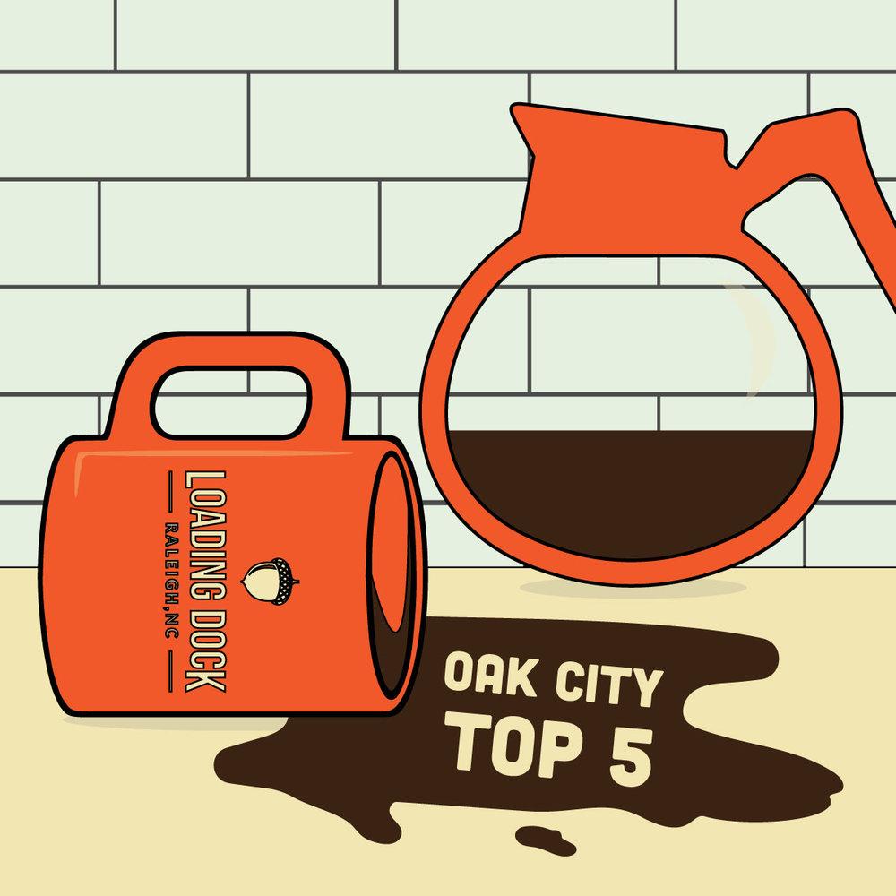 oakcitytop5_IG.jpg