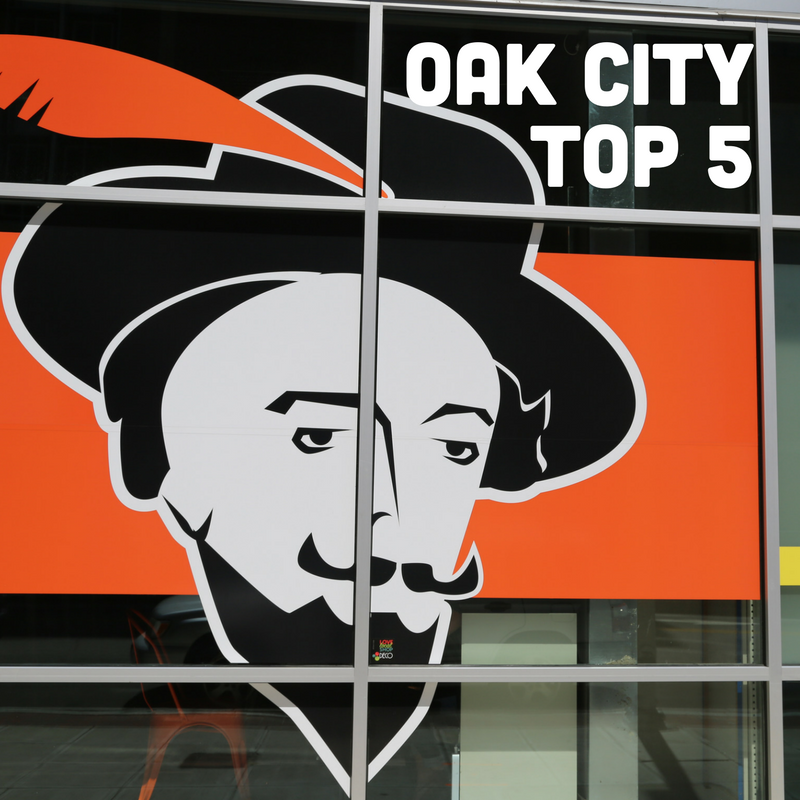 Oaky city top 5.png