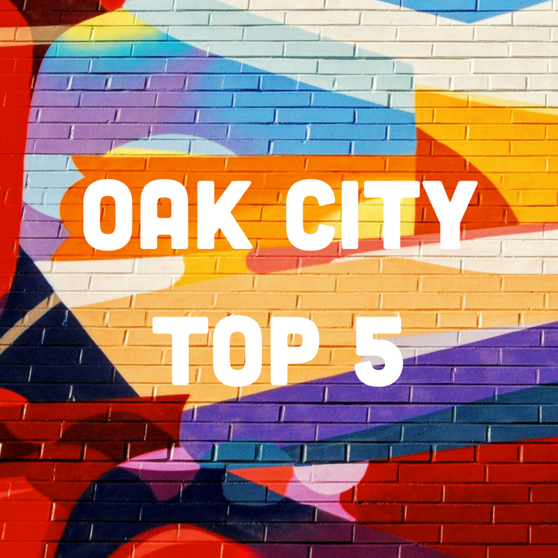 Oak City Top 5-2.png