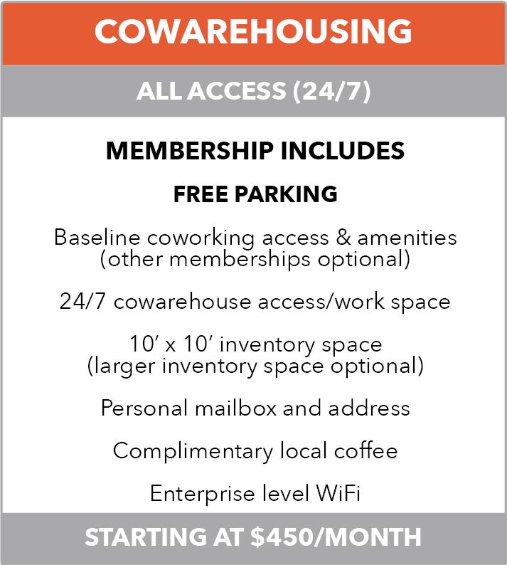 cowarehousing.jpg