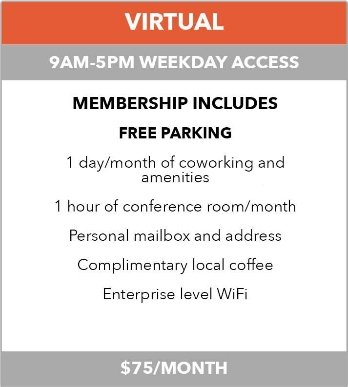 LDR-virtual-membership.jpg