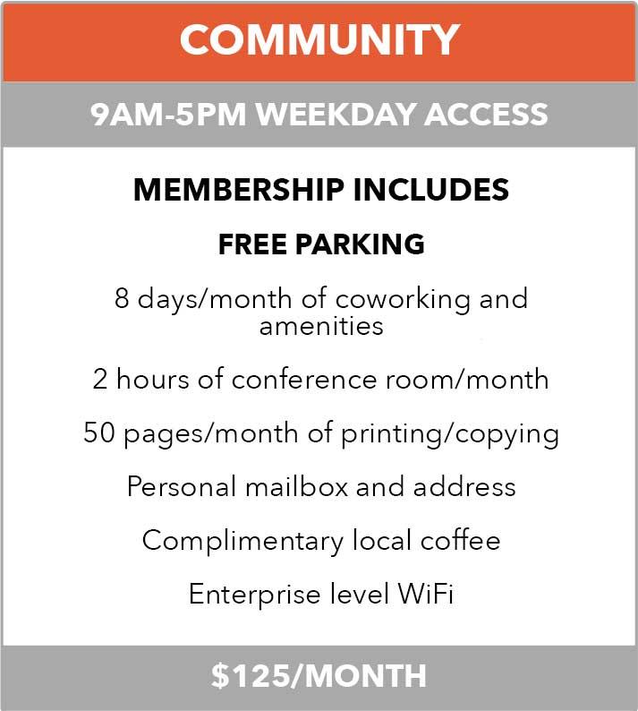 LDR-community-membership.jpg