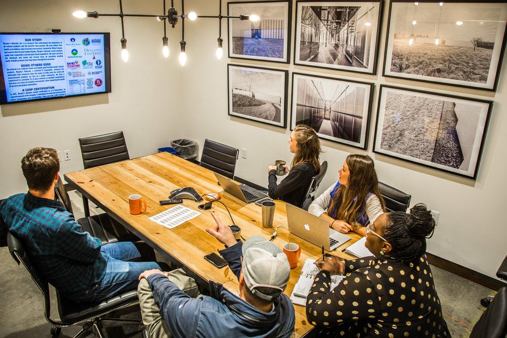 Coworking-Office-Space-Loading-Dock-Raleigh-33.jpg