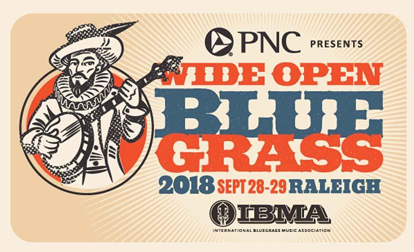 Wide-Open-Bluegrass-2018.jpg