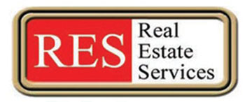 RES_Logo.jpg