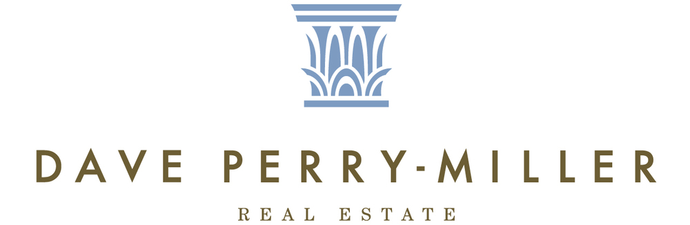Dave-Perry-Miller-Real-Estate.jpg