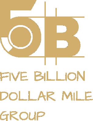 5 billion transparent gold.png