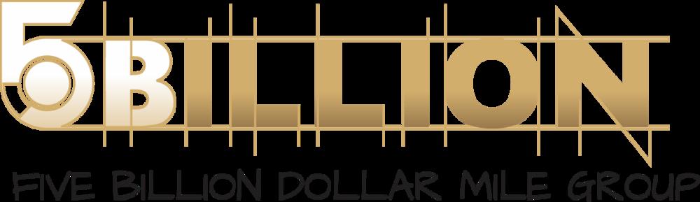 5bdmg logo 01 (1).png
