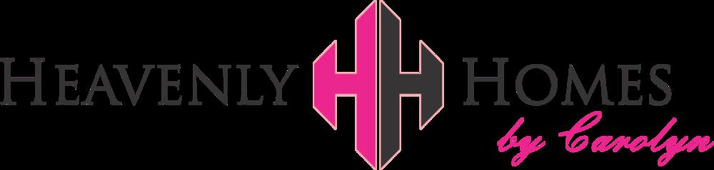 heavenly homes logo alt b.png