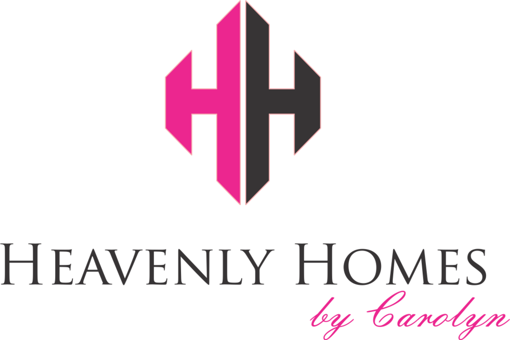 heavenly homes logo.png