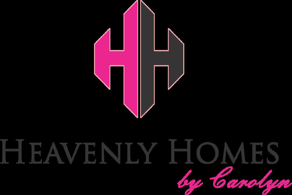 heavenly homes logo.png