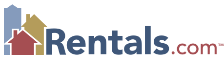 rentals-logo-large.png