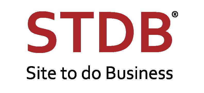 logo-stdb-101615cropped-w792-o.png