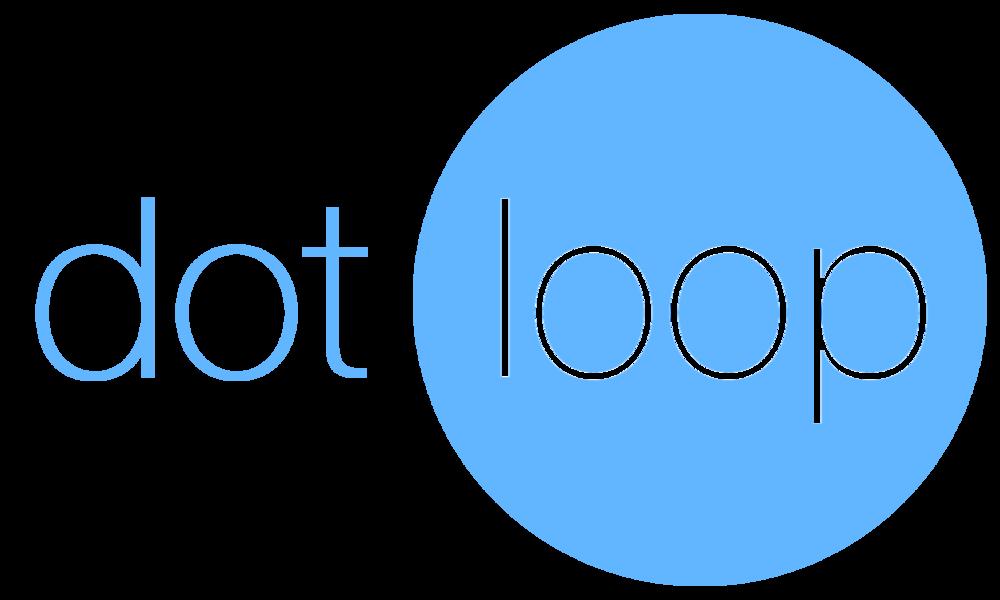 dotloop-logo-2014.png