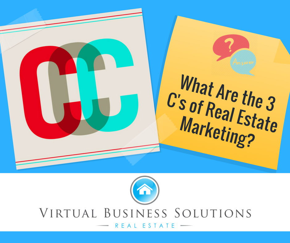 Real Estate Virtual Assistant | Tiffany Haynes | VBS Real Estate | Transaction Coordinator | Listing Coordinator | Marketing | Texas | Dallas | Houston