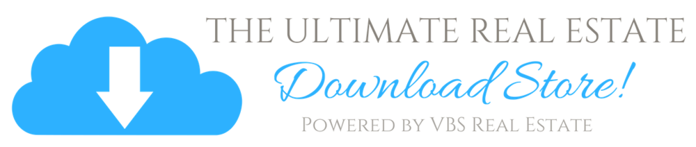 Copy of Download Store.png