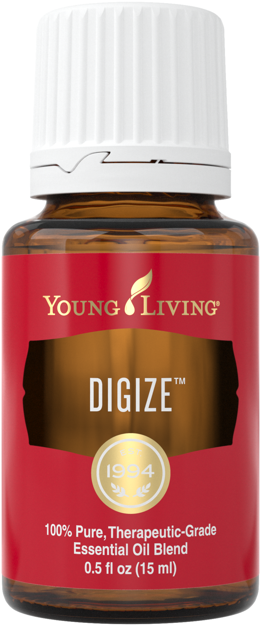 digize_15ml_silo_us_2016_23900380143_o.png