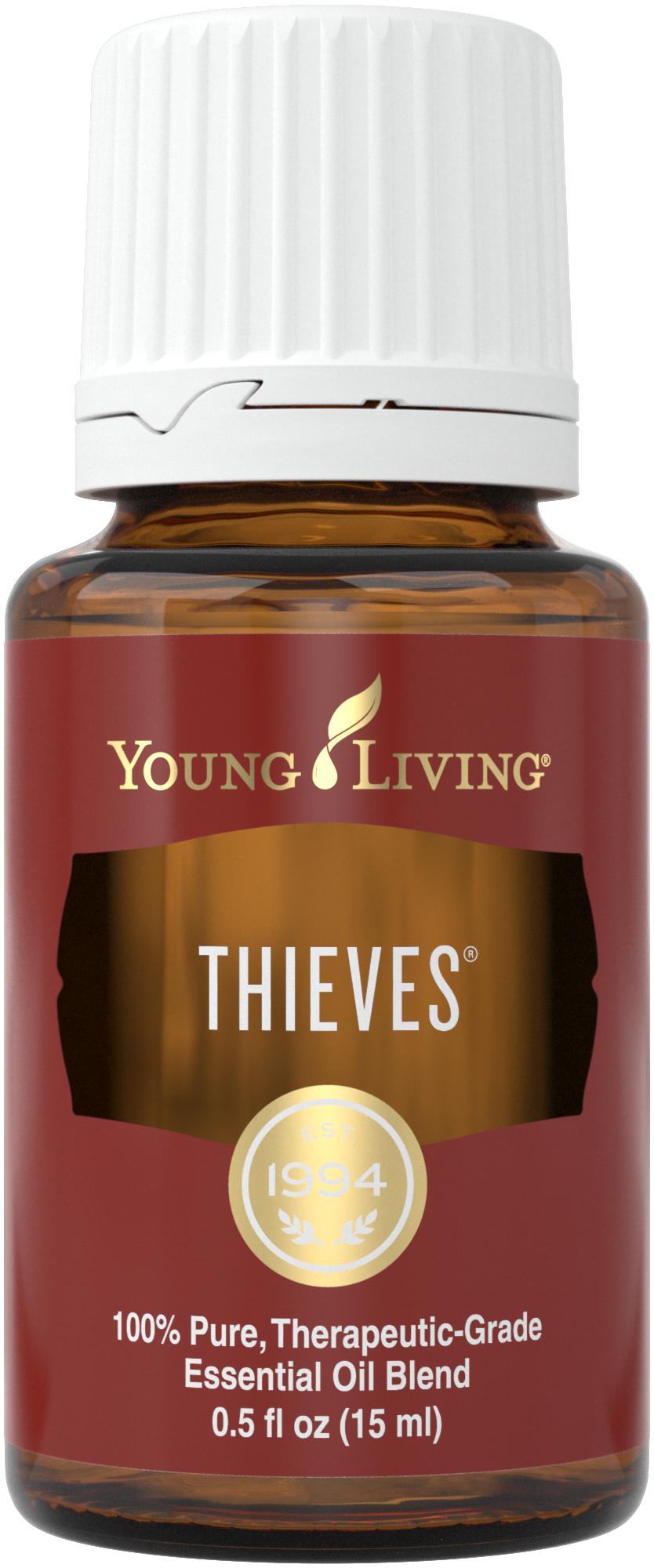 thieves_15ml_silo_us_2016_23899000964_o.png