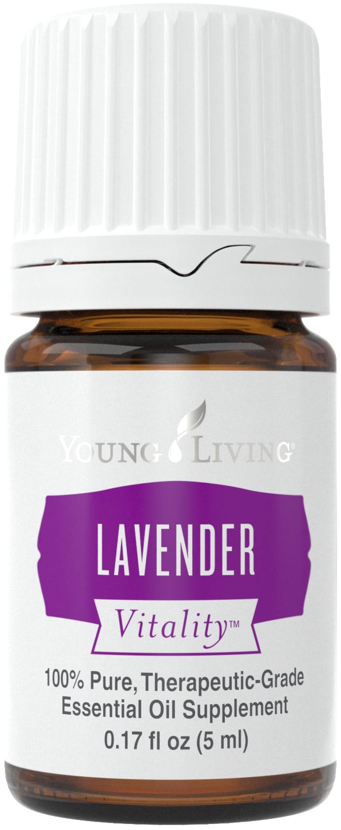 lavender vitality.png
