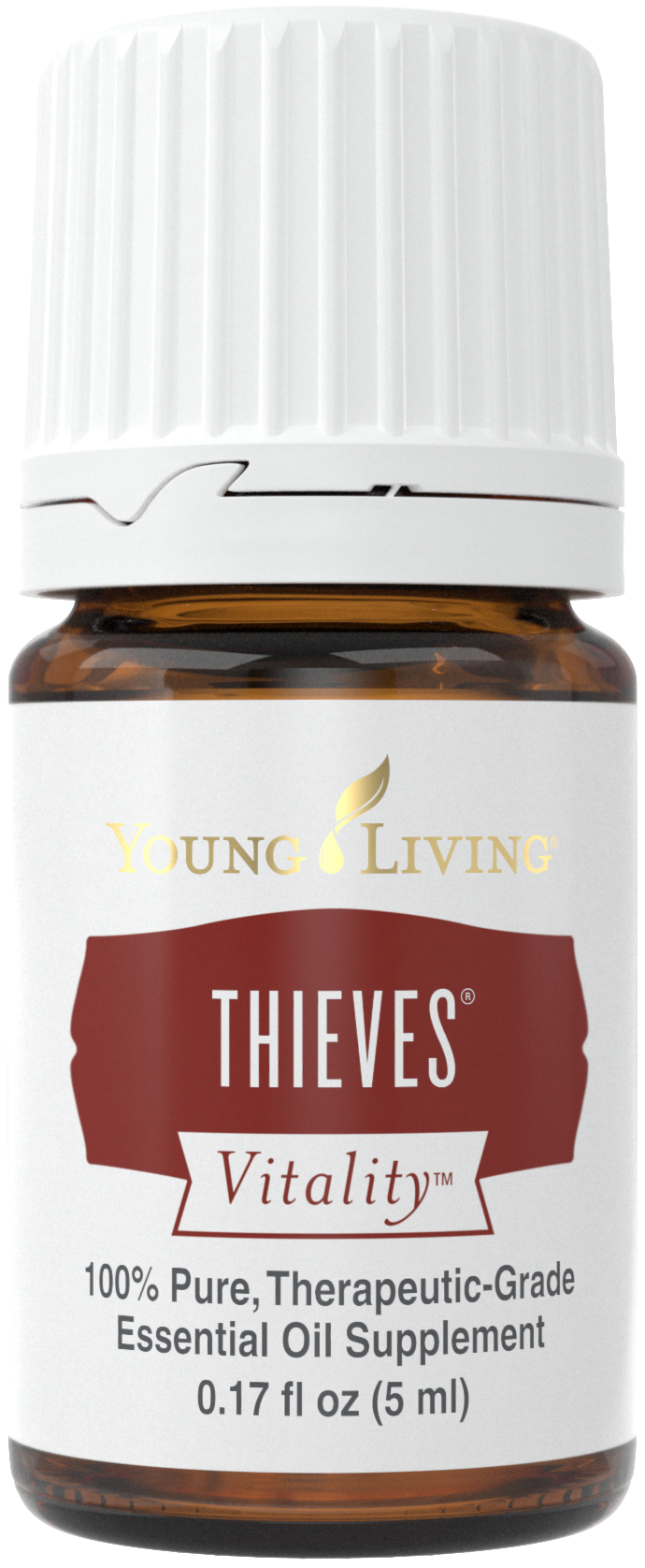 thieves_5ml_suplement_silo_2016_24294199552_o.png