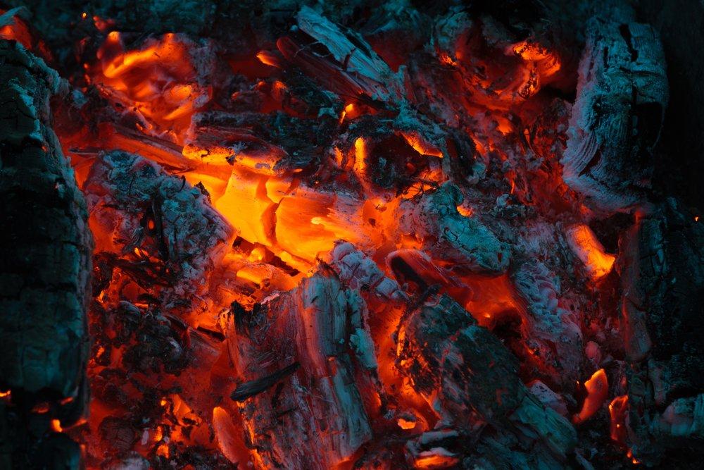 hot coals.jpg