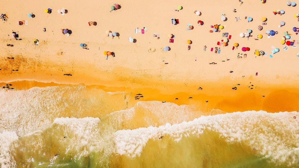 beach perspective.jpg