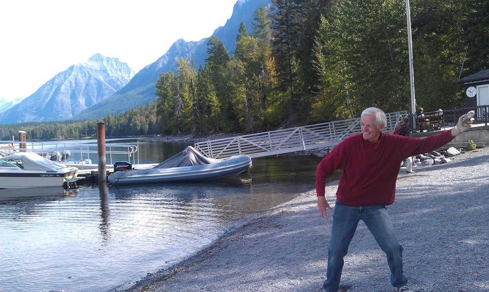dad skipping rocks.jpg