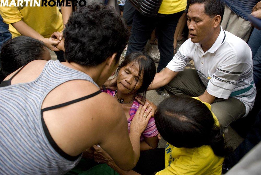 relief-operation---senator-noynoy100109021_3970650613_o.jpg
