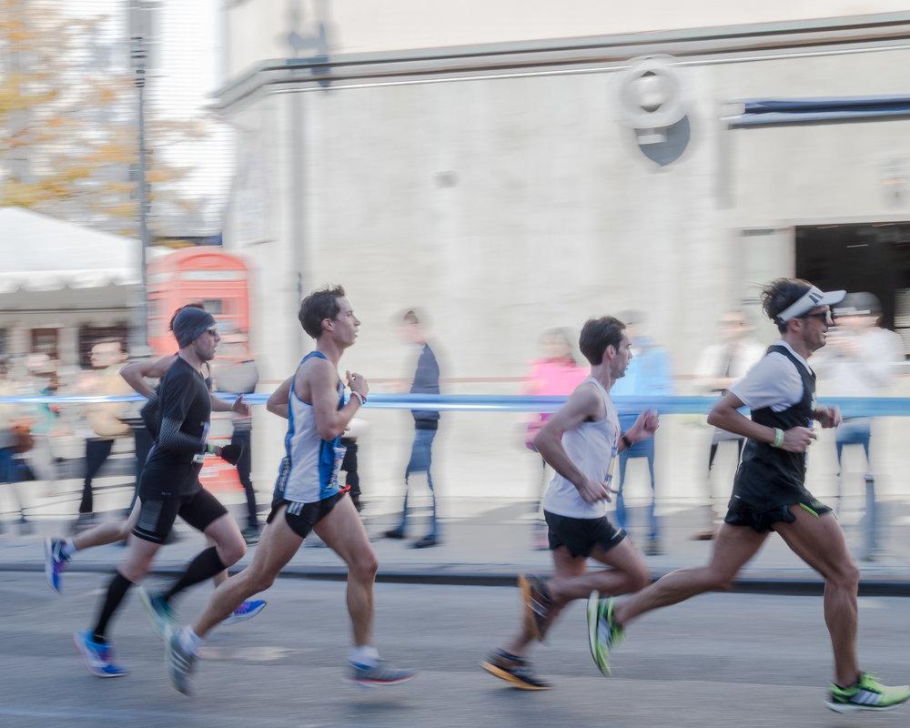 Marathon Blur001 20161106.jpg