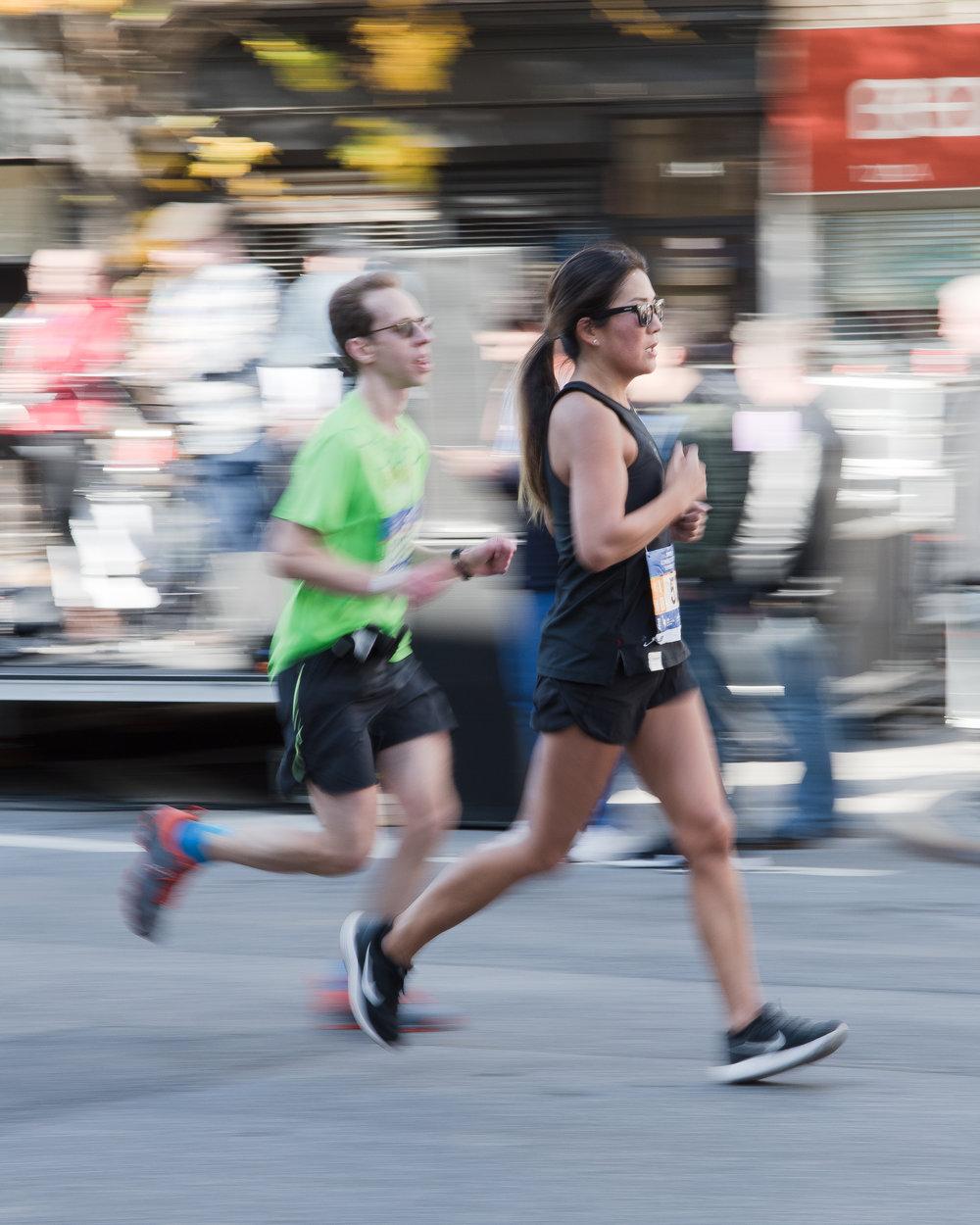 Marathon Blur003 20161106.jpg