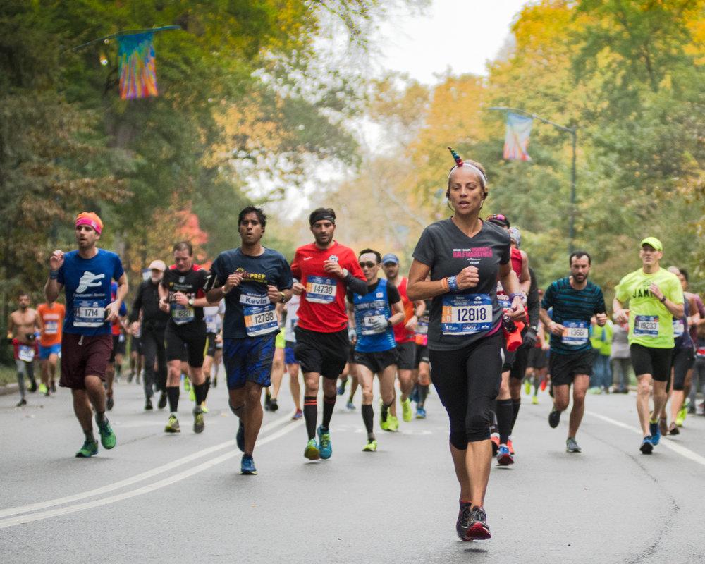 NYC Marathon 2017001 20171105-2.jpg