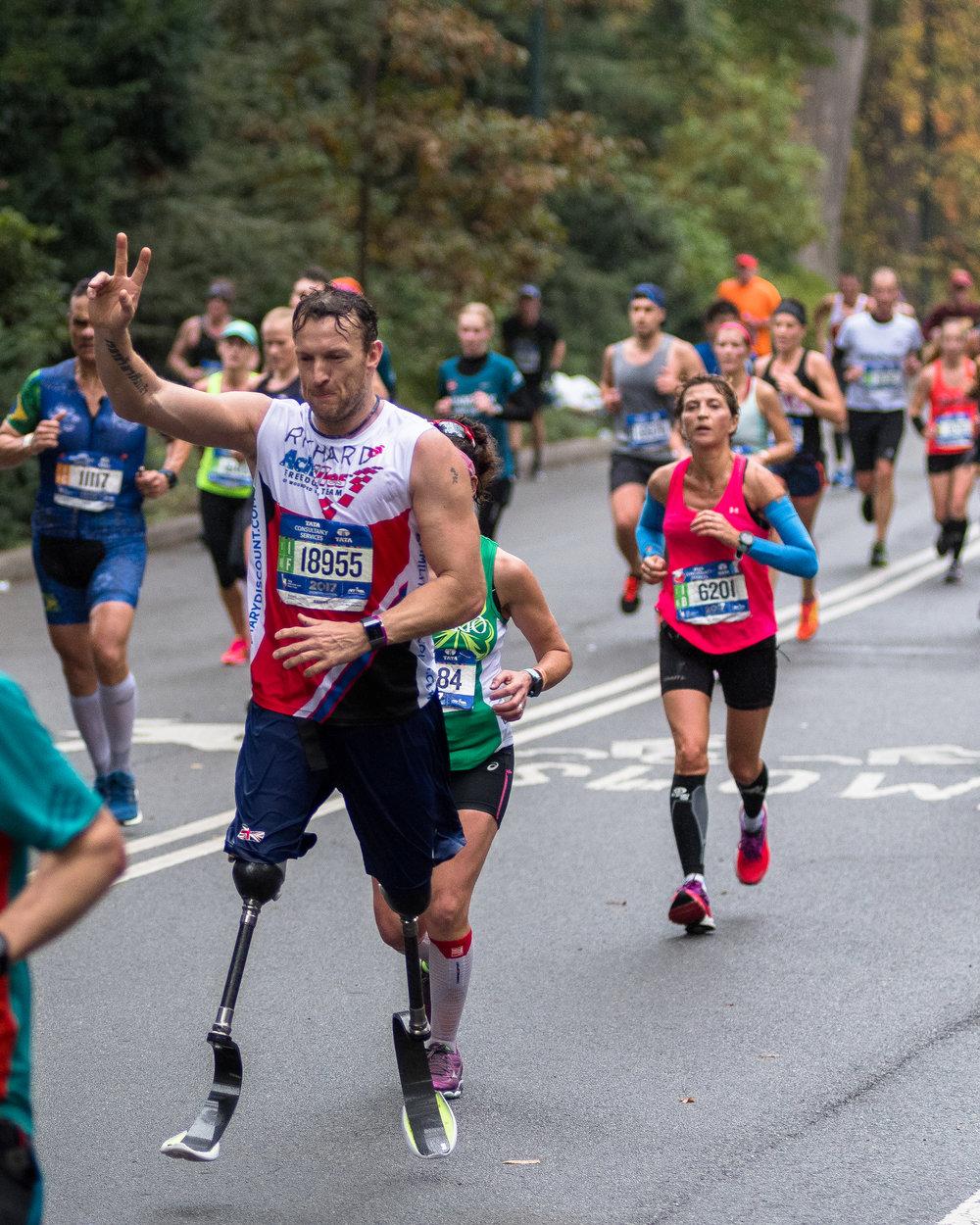 NYC Marathon 2017003 20171105.jpg