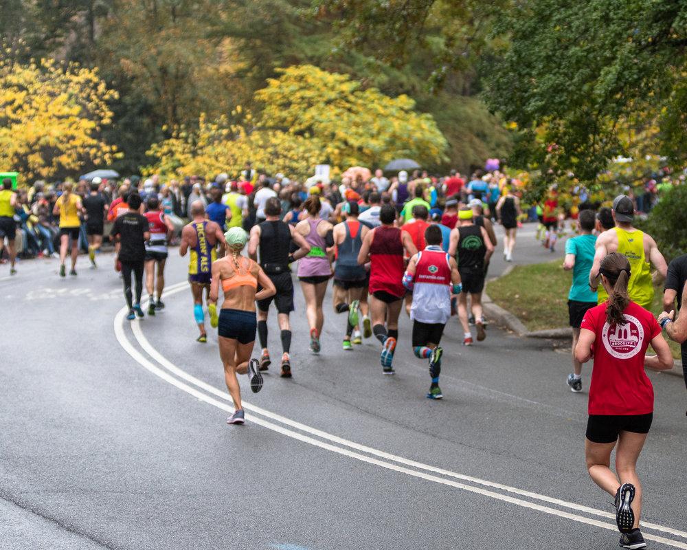 NYC Marathon 2017004 20171105.jpg
