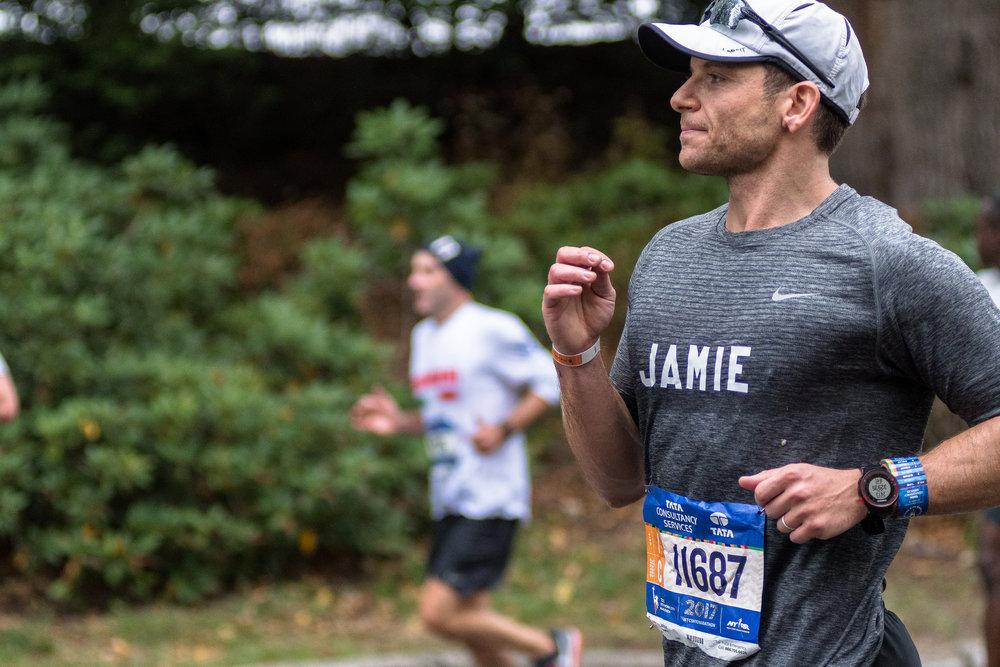 webNYC Marathon 2017012 20171105.jpg
