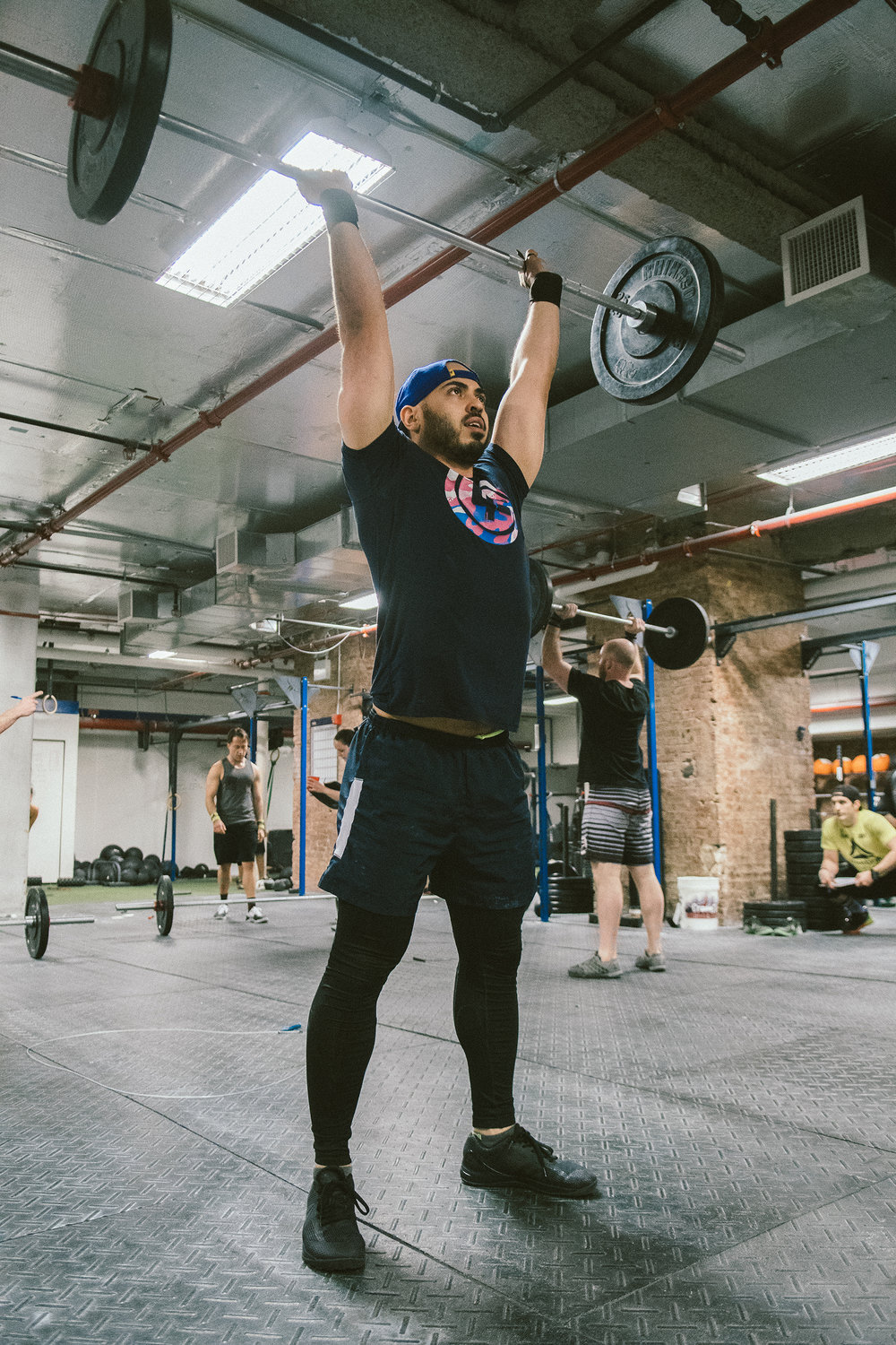 CrossFit Union Strong 17.5 004 20170325.jpg