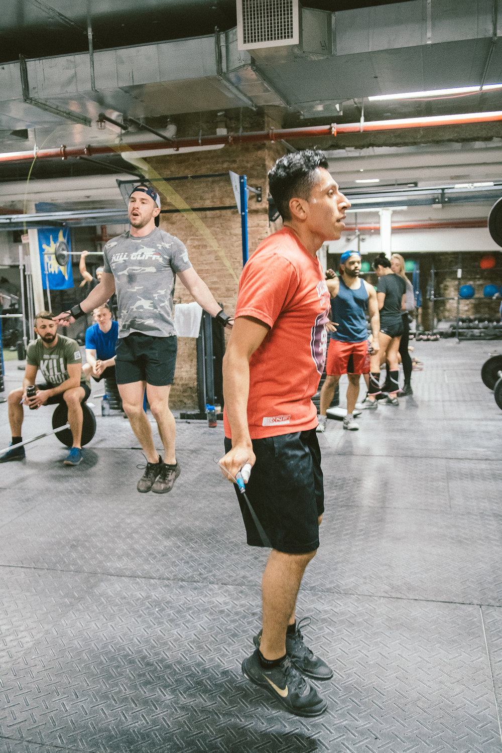 CrossFit Union Strong 17.5 060 20170325.jpg