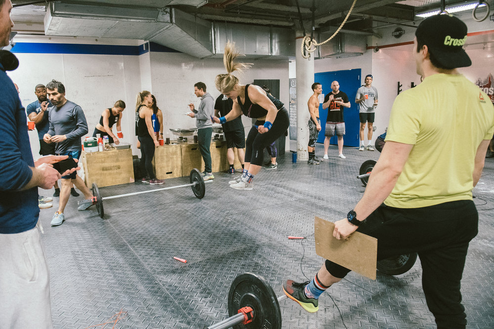 CrossFit Union Strong 17.5 091 20170325.jpg