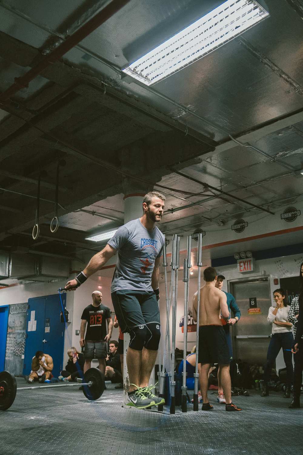 CrossFit Union Strong 17.5 145 20170325.jpg