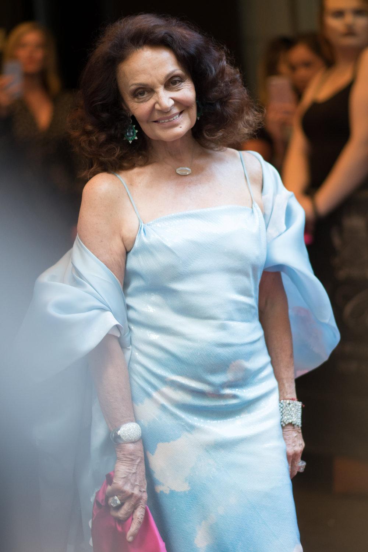 Diane von Fürstenberg5.jpg